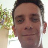 Wuppa from La Rochelle | Man | 44 years old | Sagittarius