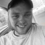 Dakotascott from Teays Valley | Man | 25 years old | Leo