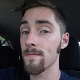 John from Deseronto | Man | 29 years old | Sagittarius