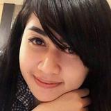 Eniartaty from Jakarta | Woman | 31 years old | Virgo