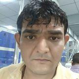 Hitesh looking someone in Surat, State of Gujarat, India #3