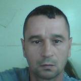 Yurik from Abu Dhabi | Man | 43 years old | Aries
