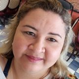 Pg from West Hartford | Woman | 41 years old | Pisces