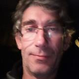 Franck from Saint-Etienne | Man | 44 years old | Aquarius