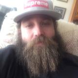 Bobking from Laguna Hills | Man | 47 years old | Sagittarius