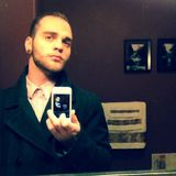 Johnny from Marystown | Man | 27 years old | Scorpio
