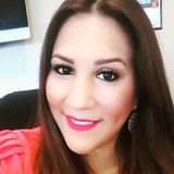 Yvette from Balcones Heights   Woman   37 years old   Pisces