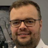 Pumpernickel from Euskirchen | Man | 40 years old | Libra