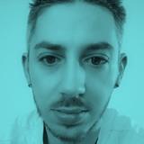 Rudy from Niort | Man | 30 years old | Sagittarius