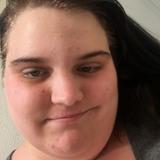 Bekah from Longview   Woman   22 years old   Aquarius