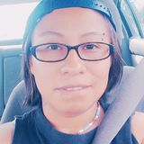 Diana from Charlotte | Woman | 31 years old | Virgo