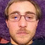 Louie from Austin | Man | 33 years old | Aquarius