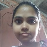 Chitty from Warangal | Woman | 28 years old | Leo