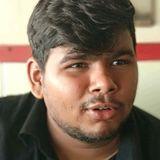 Salmanhaidar from Nandurbar   Man   25 years old   Pisces