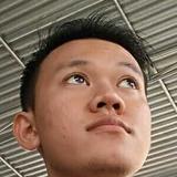 Ihsan from Jambi | Man | 30 years old | Taurus