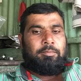Jjj from Karad | Man | 42 years old | Gemini