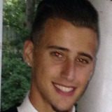Austin from Farmington | Man | 25 years old | Pisces