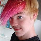 Brady from Greenwood | Man | 20 years old | Capricorn