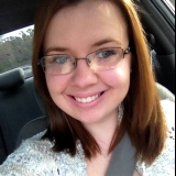 Brit from Pearl River | Woman | 35 years old | Cancer