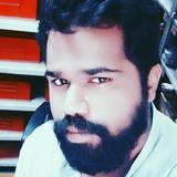 Tinkoo from Malkajgiri | Man | 29 years old | Leo