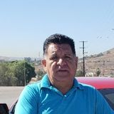 Cariñoso from Rialto   Man   20 years old   Libra
