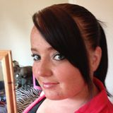Yourprincess from Swadlincote | Woman | 31 years old | Gemini