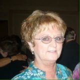 Pam Pam from Kingwood | Woman | 69 years old | Leo