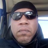 Al from Bel Air   Man   43 years old   Sagittarius