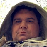 Chris from Sault Ste. Marie | Man | 44 years old | Pisces