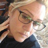 Hollywood from Pacific Grove | Woman | 49 years old | Scorpio