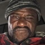 Eternalwtchin from Petaluma | Man | 47 years old | Scorpio