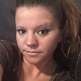 Jenn from Troy | Woman | 37 years old | Virgo