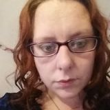 Rachel from Southport | Woman | 34 years old | Leo