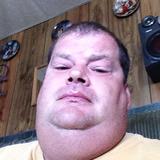 Shyfarmguy from Macon | Man | 47 years old | Gemini