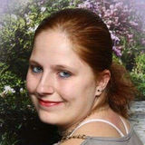 Angela from Commerce City   Woman   31 years old   Pisces