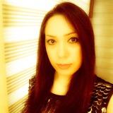 Sanaz from Sari-Solenzara | Woman | 36 years old | Virgo