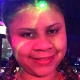 Lanena from Lunenburg | Woman | 27 years old | Aquarius