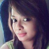 Nainass from Bangalore | Woman | 30 years old | Aquarius