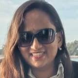 Carol from Kuala Lumpur | Woman | 35 years old | Capricorn