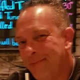 Kangourou27 from Bois-des-Filion | Man | 51 years old | Cancer
