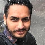 Pawan from Bilariaganj | Man | 28 years old | Aries