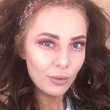 Leah from Bradford | Woman | 28 years old | Gemini