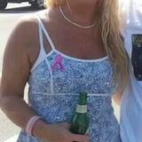 Laronda from Shelby | Woman | 52 years old | Virgo
