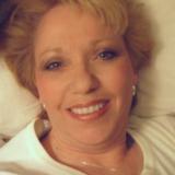 Arlene from Santa Barbara | Woman | 51 years old | Aries