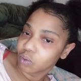 Dayz from Pontiac | Woman | 44 years old | Virgo