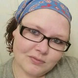 Miss from Osawatomie | Woman | 39 years old | Virgo