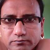 Sahajahan from Kharagpur | Man | 48 years old | Libra
