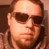 Jay from Chesterfield | Man | 33 years old | Taurus