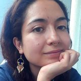 Marcela from Heidelberg | Woman | 31 years old | Aries