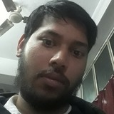 Aninda from Barddhaman   Man   26 years old   Taurus